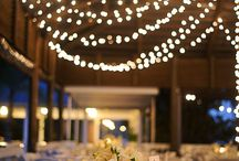 Rustic Wedding / Rustic wedding ideas for that country wedding or barn wedding.   / by abbey & izzie designs