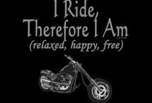 Ride 4 Life - The Bikes