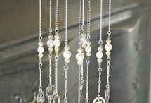 Wind Chimes - Repurposed/Upcycled Creations!