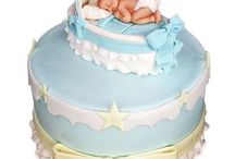 Birthday Cakes / Choose Delicious Birthday cakes online for Father, Mother, Sister, Boyfriend, Girlfriend. Visit at -www.giftalove.com/birthday-cakes-149.html