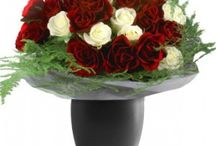 Jannie Janes Florist Diss / Looking for a great florist in the local area, look no further with Jannie Janes Florist