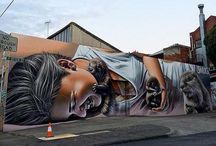 gloria54 4 art urbà