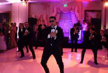 Videos - Dance / best dance videos