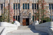 School of Law   / The TC Beirne School of Law is a long-established and leading Australian law school. Please visit http://www.law.uq.edu.au/ for more information about UQ's Law School.