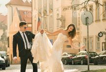 Wedding Pictures by IOP