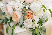Bethany Bouquet Inspiration