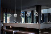 Interior Lighting Design | Kitchen / Interior Lighting Design , ideas for any kind of Kitchen. #interior #design #furniture #lighting #decoration #home