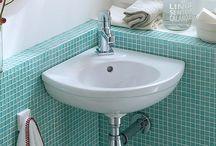 meubles/ salles de bain