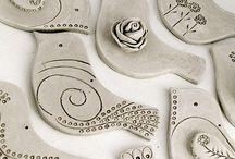 keramika ptáci