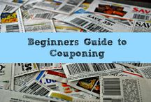 budget and coupons