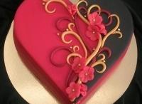 uti 's cake
