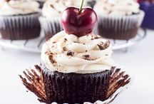 Muffins & Cupcakes / Alles mit Muffins & Cupcakes - About Muffins & Cupcakes Invite
