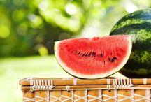 Gastronómia plná zdravia / Zdravie a krása spolu neodmysliteľne súvisia, či už ide o fyzické zdravie alebo mentálne vždy vzniká harmónia a šťastie ak sú tieto dve veci zladené.