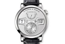 Uhren - Watches