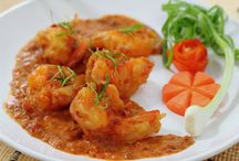 Cuisine and Cooking ideas