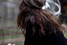 Mütze Strickanleitung