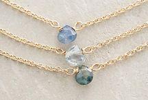joyas / accesorios