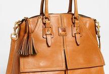 Handbags!!!xxx