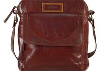 Handmade Leather Bags for men / Handmade Leather Bags for men