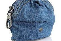 purses / clutches
