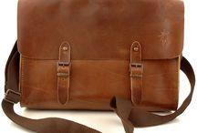 FLY bags - new collection / Nowa kolekcja toreb marki FLY, dostepna w sklepach ZEBRA http://zebra-buty.pl/