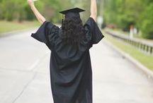 Tatums graduation