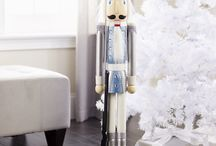 Home for the Holidays / Affordable Christmas and Holiday decor for the home. / by Dollar General