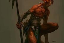 Goblins / Goblins