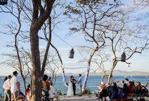 Casa Islita Tamarindo Preserve Costa Rica Weddings