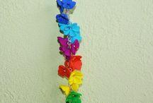 Kreatív Tanodácska - polymer clay