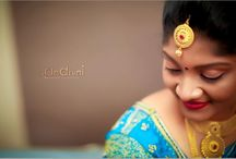 Creative photography !! / We capture your wedding day. No distance is to far  Photo Credits : Sai Studio For booking call or whatsapp 9566951451 For more details visit : https://www.wikiwed.com/wedding-photographers-coimbatore