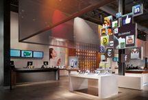 Innovation Architecture & Interior Design