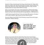 0812-2248-1100, Dealer Suzuki NJS Bandung / Kredit Ertiga Dp Ringan / dealer suzuki bandung ertiga, dealer suzuki bandung barat, dealer suzuki bandung alamat, dealer suzuki bandung 2016, dealer suzuki cibeureum bandung, dealer suzuki setiabudi bandung, dealer suzuki njs bandung, dealer suzuki bandung, dealer suzuki apv bandung, dealer suzuki avp bandung