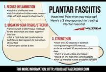 injury tips