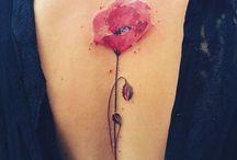 forbidden tattoos