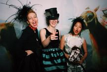 Kentucky Derby/Royal Ascot/Melbourne Cup Hats / How to dress for the races with a marvelous chapeau!