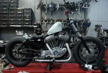 Cars & Motorcycles that I love / cars_motorcycles