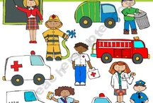 Clipart and more