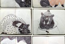 медвед привед ))