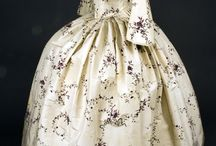 9FTT Skirt HBistory / 1880's 1900's 1920's 1940's 1950's 1960's 1970's 1980's  1990's 2000's