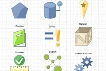 architecture frameworks