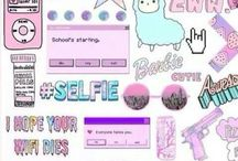 #tumblr icons ^^