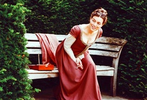 It's all Austen / by Susanna S. Sabater