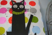 black le chat