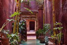 Morocco Travels