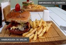 Food / Food Design