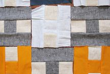 quilts / by Lo Hood