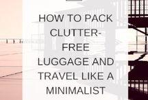 Tips för resan