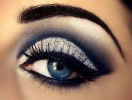 Makeup passion!!
