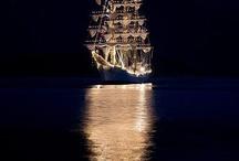 sail ☺☺